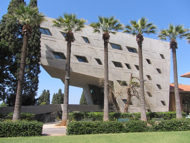 campus buildings aub history  short guide libguides  american university  beirut